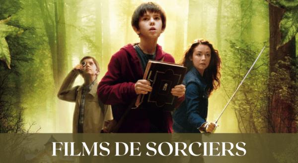 six underground 1 1 600x330 - Vous avez aimé Harry Potter ? Découvrez notre sélection de films de sorciers sur Netflix