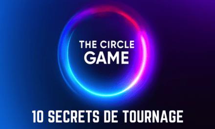 10 secrets de tournage à connaître sur The Circle Game, la télé-réalité de Netflix