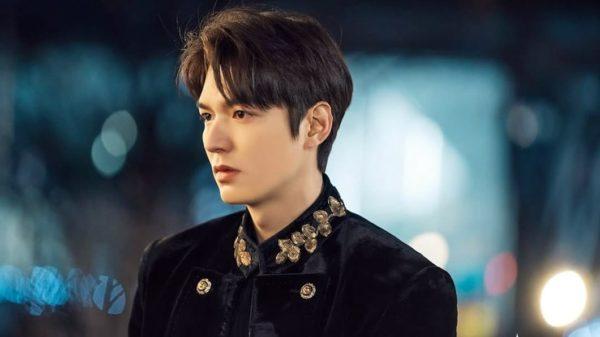 the king eternal monarch imgune1 600x337 - The King : Eternal Monarch, le drama fantastique coréen débarque en juin sur Netflix