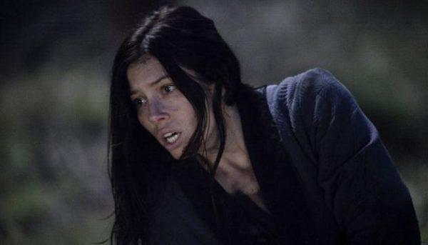 the secret netflix 600x343 - The secret (film) : le thriller de Pascal Laugier avec Jessica Biel est disponible sur Netflix