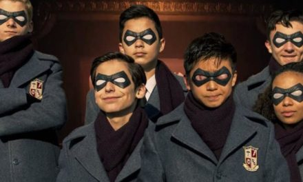 The Umbrella Academy : on a enfin la date de sortie de la saison 2 !