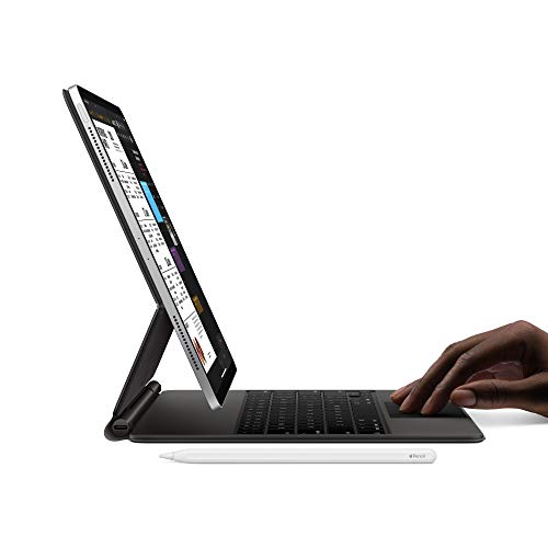 Nouveau Apple iPad Pro 11 pouces Wi Fi 1 To Argent 2e gnration 0 1 - Apple iPad Pro (11Pouces, Wi-FI, 1to) - Argent
