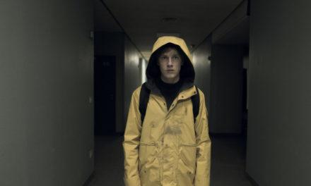 Dark  : Netflix dévoile l'arbre généalogique de la saison 2 (pour bien vous dé-vriller le cerveau)