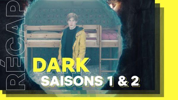 dark recap des saisons 1 et 2 netflix france youtube thumbnail 600x338 - Dark