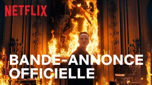 dark saison 3 bande annonce officielle vostfr netflix france youtube thumbnail 600x338 - Dark