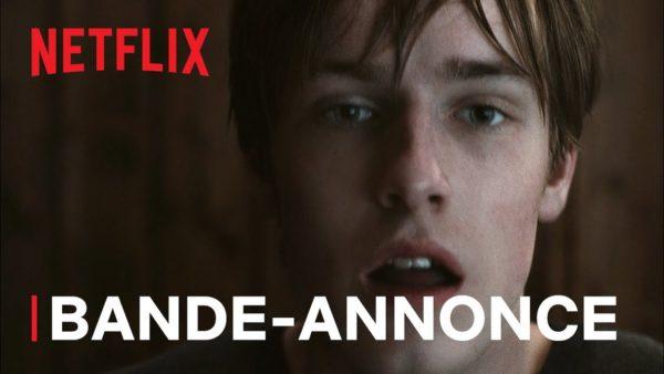 dark saison 3 bande annonce trilogie vostfr netflix france youtube thumbnail 600x338 - Dark