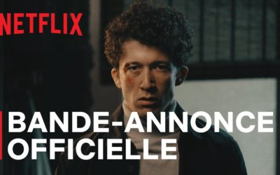 how to sell drugs online fast saison 2 bande annonce vf netflix france youtube thumbnail 400x250 - Vidéos