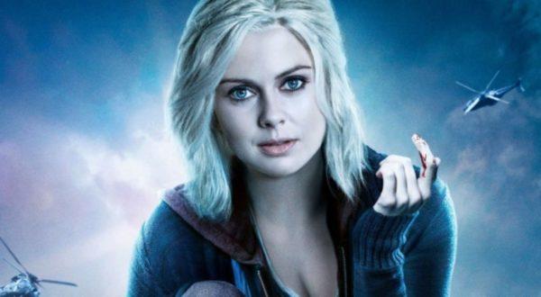 izombie saison 4 netflix 600x330 - Izombie : la saison 4 sera disponible sur Netflix à partir du 1er juillet