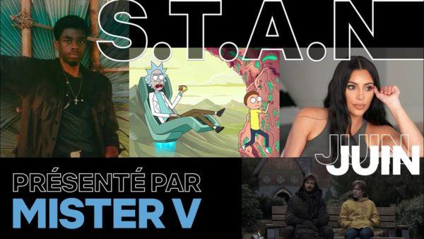 les titres de juin par mister v i stan i netflix france youtube thumbnail 600x338 - Dark