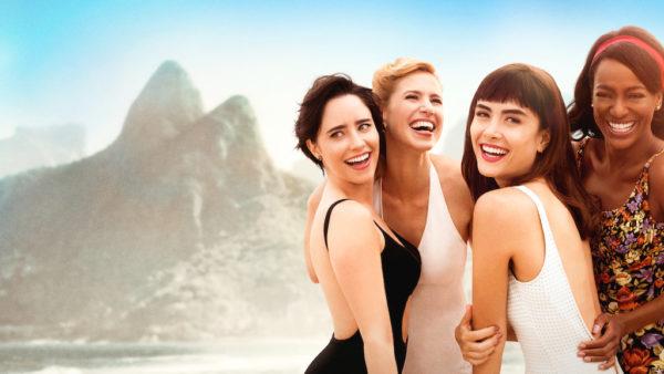 netflix coisa mas linda 600x338 - Coisa Mas Linda : la télénovela brésilienne de retour sur Netflix pour une saison 2