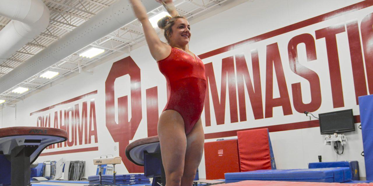 Team USA : Netflix révèle le sombre revers de la médaille des gymnastes de haut niveau