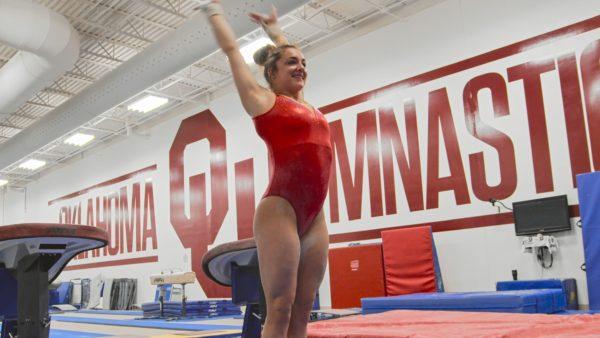 team usa gymnastique scandale netflix documentaire 600x338 - Team USA : Netflix révèle le sombre revers de la médaille des gymnastes de haut niveau