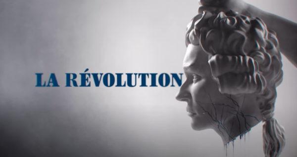 capture decran 2020 07 14 a 14 47 15 600x318 - La révolution : Netflix tease et révèle la date de sa prochaine série fantastique française