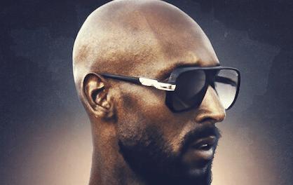 Anelka : un documentaire sur la vie et la carrière du célèbre joueur de foot le 5 août sur Netflix