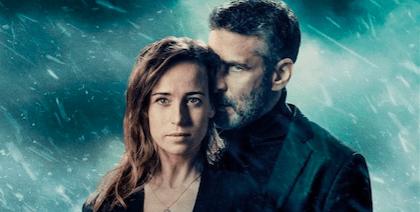 Une offrande à la tempête : le chapitre final de la trilogie du Baztán est désormais disponible sur Netflix
