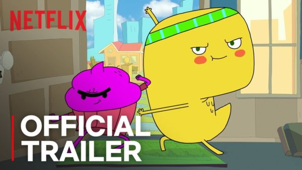 cupcake dino general services official trailer hd netflix youtube thumbnail 600x338 - Brothers