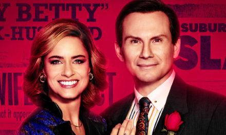 Dirty John saison 2 : une nouvelle histoire tirée de faits réels s'écrit sur Netflix