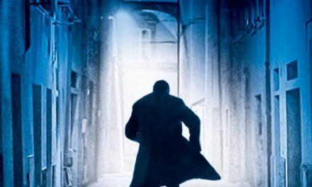 The Gray man : l'ambitieux projet Netflix révélé (avec Ryan Gosling et Chris Evans)