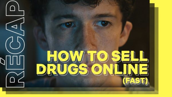 how to sell drugs online fast le recap netflix france youtube thumbnail 600x338 - Dark