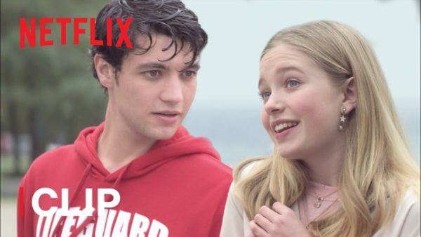 how to talk to cute boys at the beach the baby sitters club netflix futures youtube thumbnail 600x338 - Her