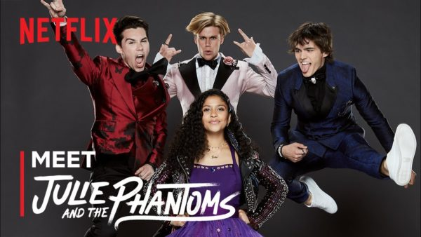 julie and the phantoms meet the cast netflix futures youtube thumbnail 600x338 - Her