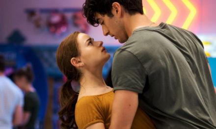 The Kissing Booth 2 : le kiosque à bisous rouvre le 24 juillet sur Netflix