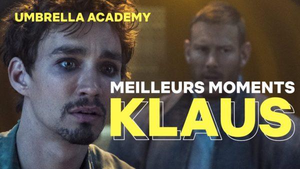 les meilleurs moments de klaus umbrella academy netflix france youtube thumbnail 600x338 - Les Trois Frères