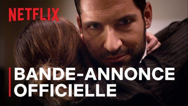 lucifer saison 5 bande annonce officielle vostfr netflix france youtube thumbnail 600x338 - Lucifer