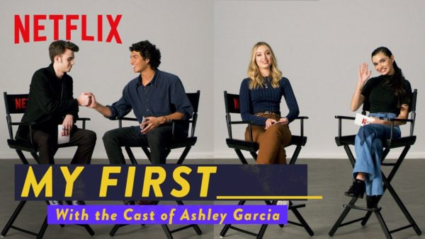 my first crush more ashley garcia netflix futures youtube thumbnail 600x338 - Love