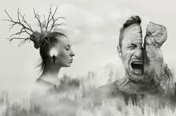 signs netflix 600x396 - Signs : meurtre, brouillard et mystères dans une petite ville en ce moment sur Netflix