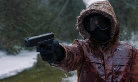 Slasher : les saisons 2 et 3 sont de retour sur Netflix !