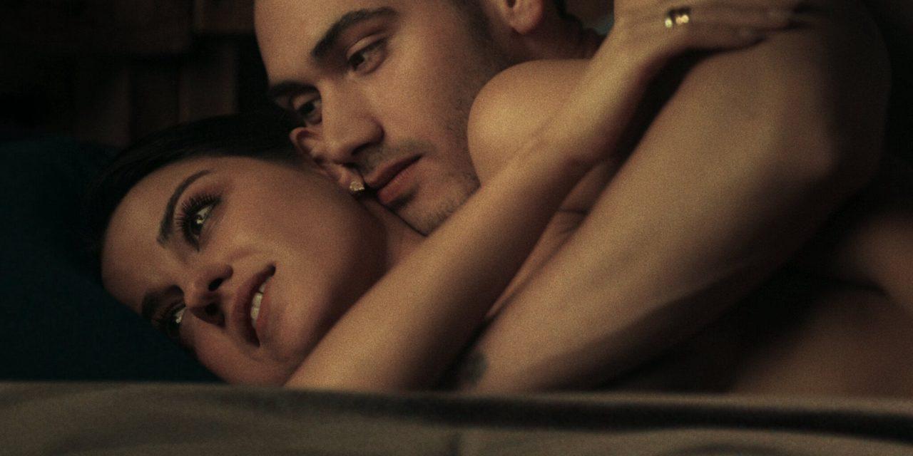 Sombre désir, ce thriller érotique signé Netflix va devenir votre nouvelle obsession !