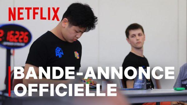 speedcubing le duel bande annonce vostfr netflix france youtube thumbnail 600x338 - Speedcubing : Le duel