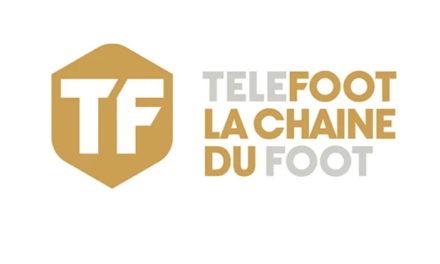 Netflix et Téléfoot (Mediapro) : bientôt une offre à 30 euros !