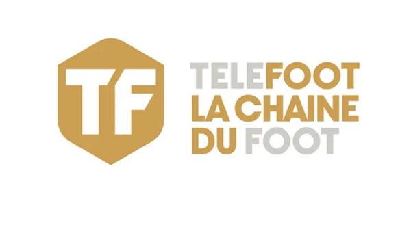 telefoot_mediapro-netflix