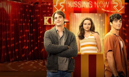 The Kissing booth 2 : la suite est-elle à a la hauteur du premier film selon les internautes ? (Avis)