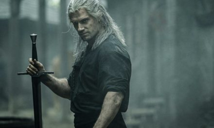 """The Witcher : Blood Origin"" : un spin-off prochainement sur Netflix"