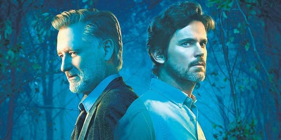 The Sinner : quand sortira la saison 3 sur Netflix ?