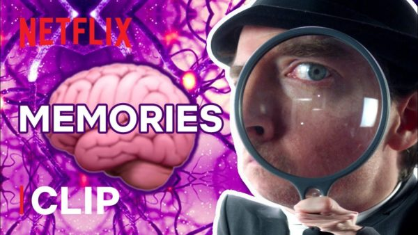 what if you did not have a memory brainchild netflix futures youtube thumbnail 600x338 - Carmen Sandiego