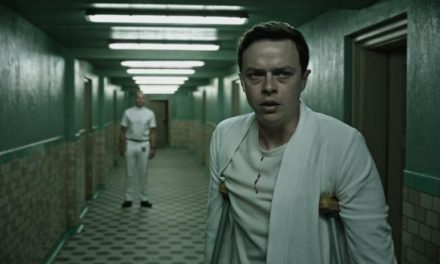 A cure for Wellness : que pensent les internautes du thriller psychologique disponible sur Netflix