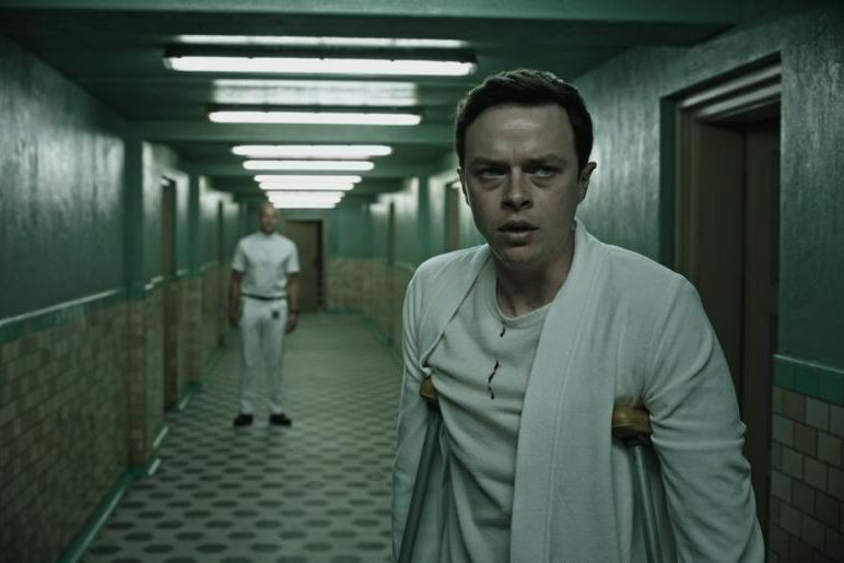 A cure for Wellness : que pensent les internautes du thriller psychologique disponible sur Netflix