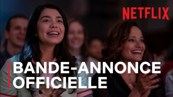 all together now bande annonce officielle vostfr netflix france youtube thumbnail 600x338 - Plan Cœur