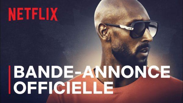 anelka lincompris bande annonce netflix france youtube thumbnail 600x338 - Unabomber : Sa vérité