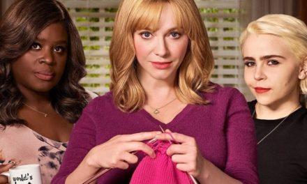 Goods Girls : la saison 3 est désormais disponible en français