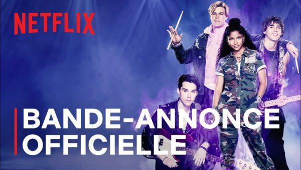 julie and the phantoms bande annonce officielle vostfr netflix france youtube thumbnail 600x338 - Le goût du vin