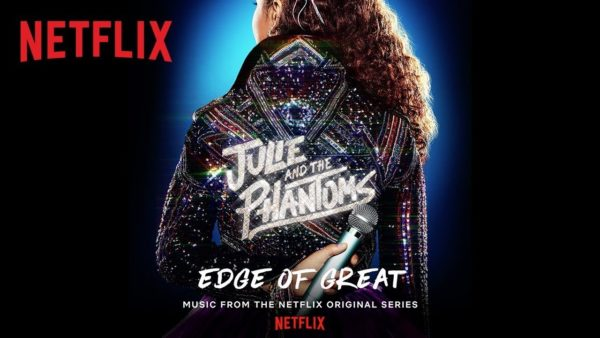 julie and the phantoms edge of great official audio netflix futures 2 youtube thumbnail 600x338 - La Môme