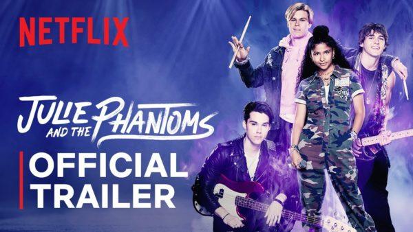 julie and the phantoms new series trailer netflix futures youtube thumbnail 600x338 - Mes premières fois