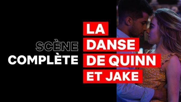 la danse de quinn et jake work it netflix france youtube thumbnail 600x338 - Work It
