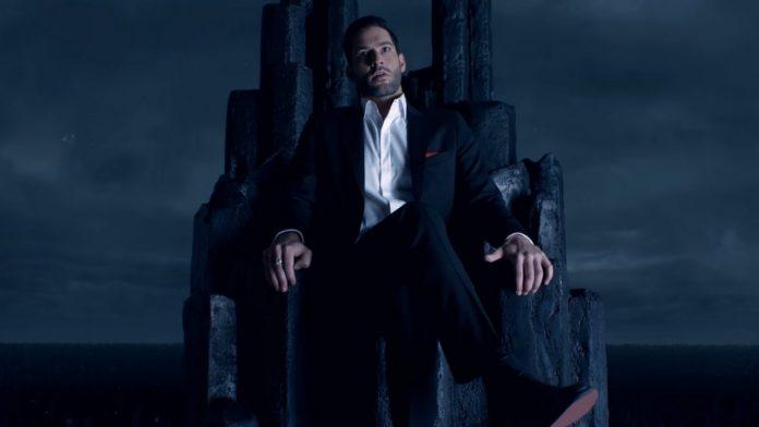 Lucifer : le récap' de la saison 4 à regarder avant de vous frotter aux flammes de l'enfer le 21 août