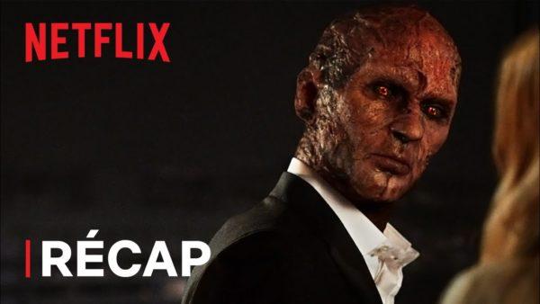 lucifer recap de la saison 4 vostfr netflix france youtube thumbnail 600x338 - Lucifer